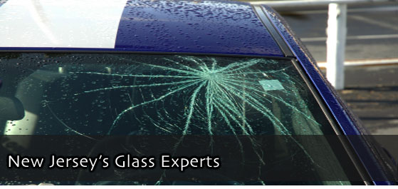Windshields and Auto Glass in Wayne, NJ