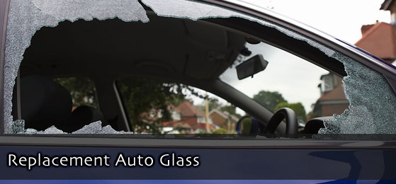 Auto Glass Replacements In hawthorne.html